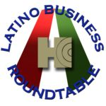 Latino Business Roundtable - Hayward @ St. Rose Hospital, Balch Pavillion | Hayward | California | United States