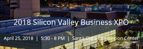 Silicon Valley Business XPO @ Santa Clara Convention Center | Santa Clara | California | United States